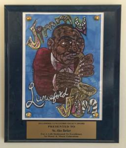 jazz-award
